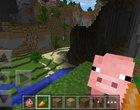 aktualizacja dla iOS Minecraft Minecraft Pocket Edition Mojang Płatne