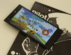 appManiaK poleca Four Pixels gra zręcznościowa gry o samolotach Płatne samoloty