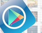 Najlepsze gry na Androida i iOS
