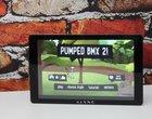 appManiaK poleca BMX gra zręcznościowa Noodlecake Studios Płatne Pumped BMX 2