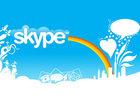 Google Play Skype