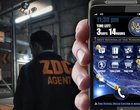 aplikacje wspierające gry Assassin's Creed: Unity App Battefield 4: Commander Battlelog Call of Duty Elite companion app Darmowe Evolve: Hunter's Quest iFruit Injustice: Gods Among Us orld of Warcraft Mobile Armory