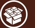 akmessages aplikacje z cydii atom bioboot calypso cydia cydia ios 8 cydia tweaks dockware groupindicator heads up display mode installreset ios 8 maniaKalny TOP (iOS) morningapp najlepsze aplikacje z cydii programy cydia switchmanager umdim4what