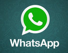 Dysk Google Google Drive whatsapp WhatsApp Messenger