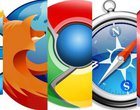 anonimowość w Internecie Google Chrome incognito mode internet explorer Mozilla Firefox Opera safari tryb incognito tryb prywatny