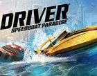 gra wyścigowa mikropłatności motorówki Ubisoft Wyścigi zręcznościówka