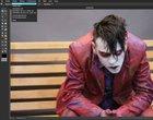 Autodesk obróbka zdjęć online Photoshop online Pixlr Pixlr Editor