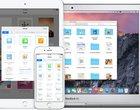 apple ios 9 Apple Maps co będzie w ios 9 co ios 9 co nowego w ios 9 force touch homekit ios 9 ipad pro kiedy ios 9 nowa czcionka ios 9 nowości ios 9 plotki ios 9 Siri wwdc 2015