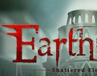 Earthcore: Shattered Elements - recenzja gry