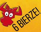 Application Systems Heidelberg gra karciana gry imprezowe planszoManiaK planszówka Wolfgang Kramer