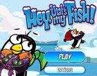 Fantasy Flight Games gry dla dzieci gry logiczne gry rodzinne planszoManiaK