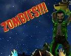 Babaroga gry planszowe planszoManiaK planszówki survival horror szwendacze zombie Zombies żywe trupy