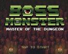 gra karciana, gry planszowe, planszoManiaK, Boss Monster, trefl