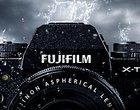 Promocyjne zestawy Fujifilm