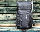 Thule Perspektiv (TPDP-101) - recenzja fotograficznego plecaka