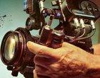 Ciekawostka: nowy Mad Max kręcony był lustrzankami Canona