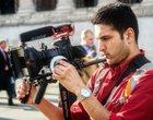 cinestyle filmowanie lustrzanką technicolor
