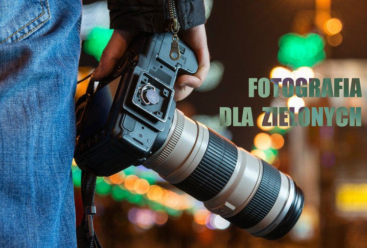 Jak robić zdjęcia HDR? - fotografia dla zielonych HDR rozpiętość tonalna szeroki zakres dynamiczny