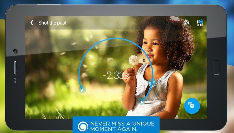 10 najlepszych aplikacji fotograficznych na smartfony - fotografowanie smartfonem