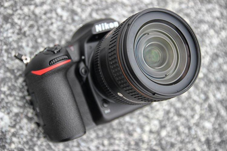 Co pokaże Nikon na Photokina 2016? -