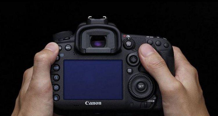 Promocja Canon: kup jeden z 30 produktów i odbierz nawet 860 zł -