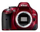 Nikon D5200 - nowa lustrzanka dla amatorów