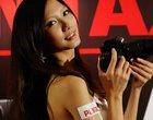 Nowy aparat Pentaxa oparty o FF będzie inny, niż wszystkie