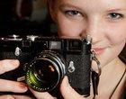 Dlaczego ten aparat jest najdroższy na świecie?