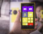 Najnowszy fotograficzny smartfon Nokii już w Polsce. Oto nasze pierwsze wrażenia