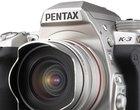 Pentax K-3 - odporna lustrzanka z całą masą nowości