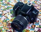 Najlepsze aparaty cyfrowe 2014