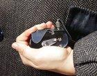 9 najciekawszych aparatów szpiegowskich w historii