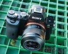 Zeiss szykuje obiektywy dla pełnoklatkowych bezlusterkowców Sony