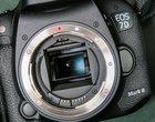 Canon EOS 7D Mark II - pierwsze wrażenia i zdjęcia testowe