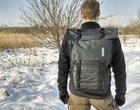Thule Covert - test fotograficznego plecaka