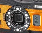 Ricoh WG-5 GPS - kompakt gotowy na wszystko