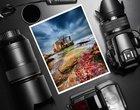 Najlepsze aparaty cyfrowe 2015
