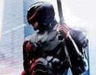cybernetyka Cyborg Oblicza wojny policja przyszłości RoboCop