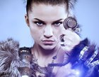 HAITRPG czyli grywalizacja i epickie walki z karteczkową hydrą