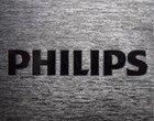 Philips 284E5Q - test monitora