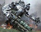 e-sport FPS gry jakie najlepsze strzelanki jakie najlepsze strzelanki multiplayer multiplayer najlepsze gry najlepsze strzelanki najlepsze strzelanki multiplayer strzelanki