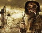 apokalipsa co zobaczyć w tv najlepsze seriale seriale telewizja
