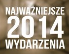 ISS najważniejsze wydarzenia 2014 roku nauka podsumowanie 2014 podsumowanie nauki wirus Ebola życie pozaziemskie