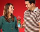 co kupić na walentynki oryginalne prezenty na walentynki prezenty na walentynki Walentynki 2015