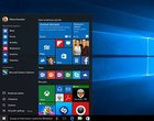 aktualizacja do Windows 10 przesiadka na Windows 10 Windows 10