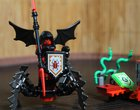 jaki prezent dla dziecka klocki LEGO zabawa interaktywna