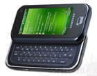 klawiatura qwerty Windows Mobile 6.1