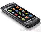 Samsung Wave 3 w ofercie podstawowej sieci Play + gratisy