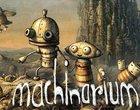 Machinarium - recenzja gry na Androida
