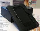Jak zrobić twardy reset - LG Swift 2X (LG Optimus 2X)